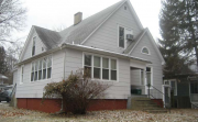 501 W. California Ave., Urbana, IL