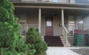 507 W. Green St., Urbana, IL