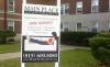 929 N. Main St., Rockford, IL