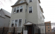 4036 N. Drake Ave., Chicago, IL