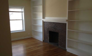 7458 N. Greenview Ave., Chicago, IL