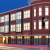 Northbrook Executive Suites