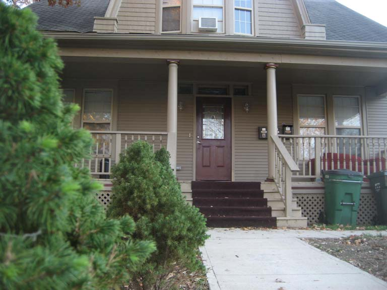 507 w green st urbana il 1 bedroom apartment homes bmi management 1 bedroom apartments champaign il