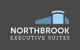 Northbrook Suites Logo